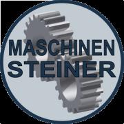 (c) Maschinen-steiner.at